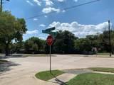 1333 Meadowbrook Drive - Photo 18