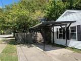 1333 Meadowbrook Drive - Photo 4