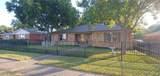 11311 Lochwood Boulevard - Photo 1
