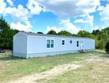 838 County Road 2505 - Photo 1
