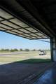 159 Aviator Drive - Photo 13