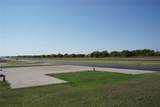 159 Aviator Drive - Photo 15