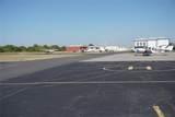 159 Aviator Drive - Photo 20