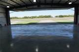 159 Aviator Drive - Photo 6