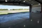 159 Aviator Drive - Photo 7