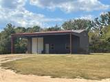 1300 Rs County Road 1155 - Photo 1