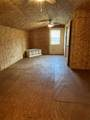 1300 Rs County Road 1155 - Photo 23