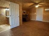 1300 Rs County Road 1155 - Photo 26