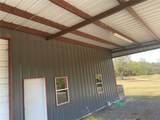 1300 Rs County Road 1155 - Photo 3