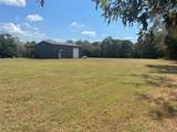1300 Rs County Road 1155 - Photo 31