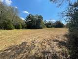 1300 Rs County Road 1155 - Photo 33