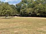1300 Rs County Road 1155 - Photo 35