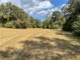 1300 Rs County Road 1155 - Photo 36