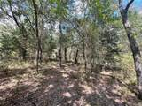 1300 Rs County Road 1155 - Photo 37