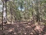 1300 Rs County Road 1155 - Photo 39