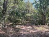 1300 Rs County Road 1155 - Photo 40