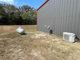 1300 Rs County Road 1155 - Photo 5