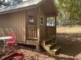 1300 Rs County Road 1155 - Photo 8