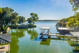 1105 Lake Drive - Photo 39