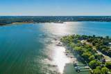 1105 Lake Drive - Photo 40