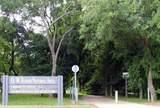 6209 Fannin Drive - Photo 36