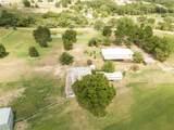 168 Private Road 4784 - Photo 2