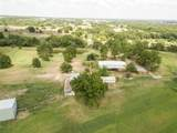 168 Private Road 4784 - Photo 5