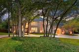 3300 Wild Oaks Court - Photo 1