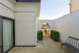 2408 Las Brisas Street - Photo 3