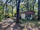 232 Lynn Creek Drive - Photo 5