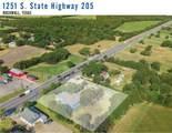 1251 State Highway 205 - Photo 2
