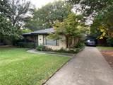 9817 Bluff Dale Drive - Photo 1