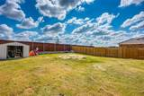 4505 Mares Tail Drive - Photo 20