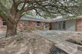 22585 County Road 448 - Photo 6