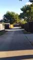 2809 Baze Road - Photo 28