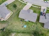 4412 Bobbie Ann Drive - Photo 35
