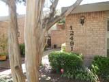 12491 Montego Plaza - Photo 1