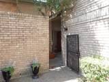 12491 Montego Plaza - Photo 2