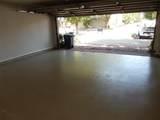 12491 Montego Plaza - Photo 25