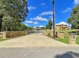 814 Timber Hills Drive - Photo 2