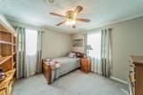 4528 Old Decatur Road - Photo 16