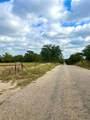 000 County Road 2675 - Photo 11
