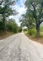 000 County Road 2675 - Photo 2