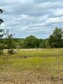 000 County Road 2675 - Photo 8