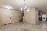 6323 Benavides Drive - Photo 2