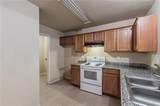 6323 Benavides Drive - Photo 5