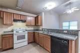 6323 Benavides Drive - Photo 6