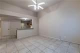 6323 Benavides Drive - Photo 8