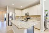 13201 Upland Meadow Court - Photo 10