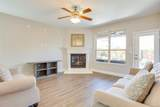 13201 Upland Meadow Court - Photo 12
